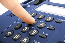 Why Your Business Requires The Business Telephone Numbers
