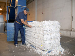 On Site Shredding – A Greener And More Secure Way To Manage Paper Records
