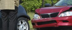 What Happens After I Win My Accident Claim?