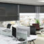 An Effective Collection Of Commercial Blinds