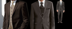 Austin Reed Have A Large Collection Of Work Suits For Men