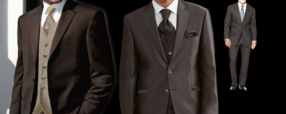 Austin Reed Have A Large Collection Of Work Suits For Men Uk Blog