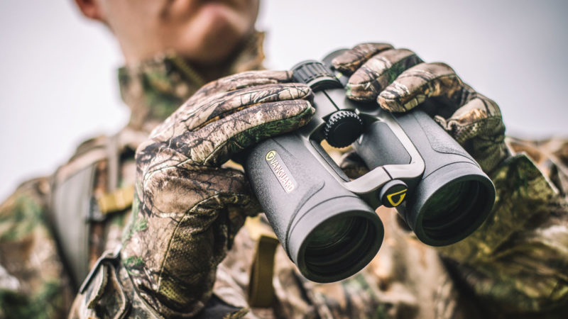 What Makes European Binoculars So Special?