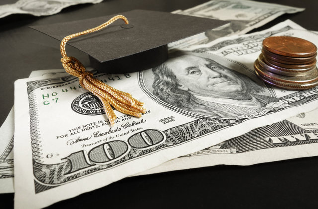 Ways To Get Emergency Student Loans And Financial Aid